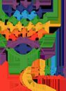 Behomi Logo